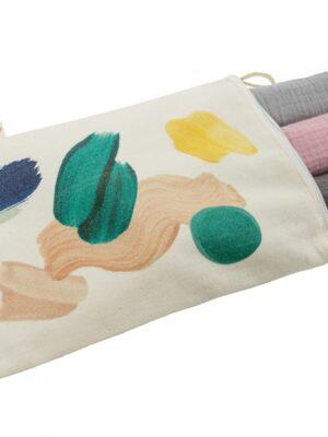 Scutece textile_Gri-roz